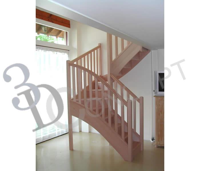 Escalier01