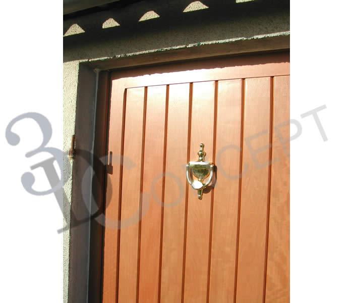 Porte01