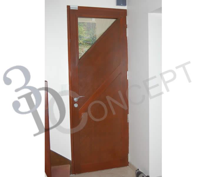 Porte05