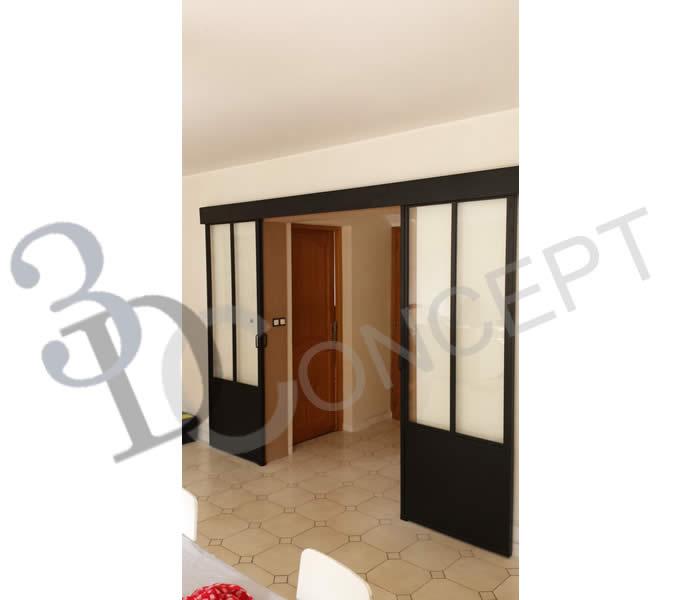 Porte08